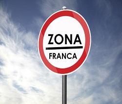 PROROGA ZONA FRANCA SISMA CENTRO ITALIA