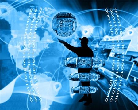 I chiarimenti del MISE sul Credito d'imposta R&S per gli sviluppatori di software