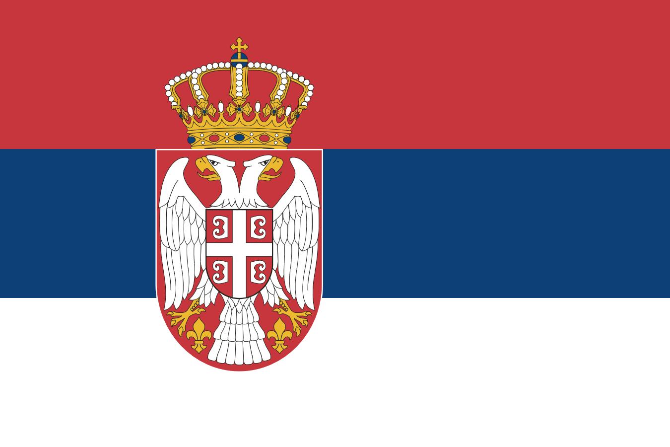 FOCUS: INVESTIRE IN SERBIA